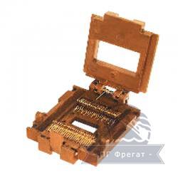 Устройства контактные  УК7-1 фото