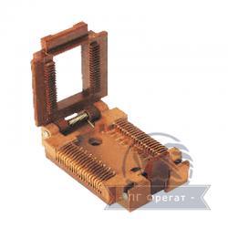 Устройства контактные  УК8-1 фото