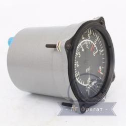 Указатель жидкого кислорода УЖК-6 - фото