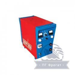 Выпрямитель дуговой универсальный частотный ВДУЧ-350 МАГ