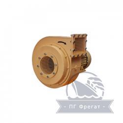 Вентилятор РСС 400/16-1.1.4