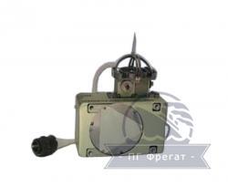 Датчик линейных перемещений ВТ-714 фото 1