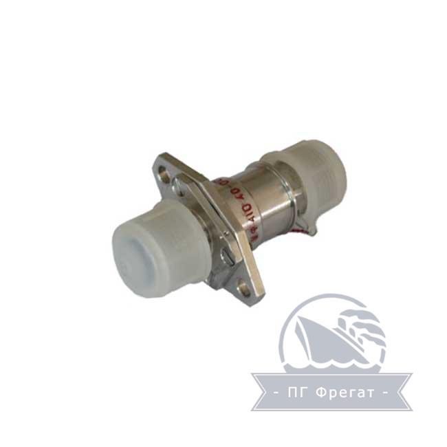 Клапан обратный УФ 41040-006