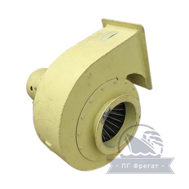 Вентилятор РСС 10/40 - фото