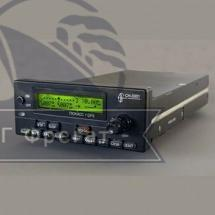Навигационный GPS глонасс приемник CH-3301 фото 1
