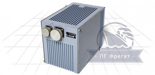 Статические преобразователи стабилизаторы напряжения тдм 250 сварочный аппарат отзывы