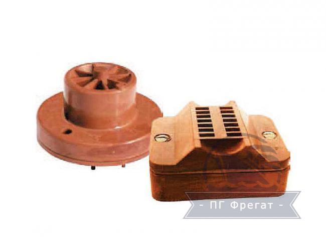 Устройства контактирующие УКУ1-8К1, УК1-8К фото