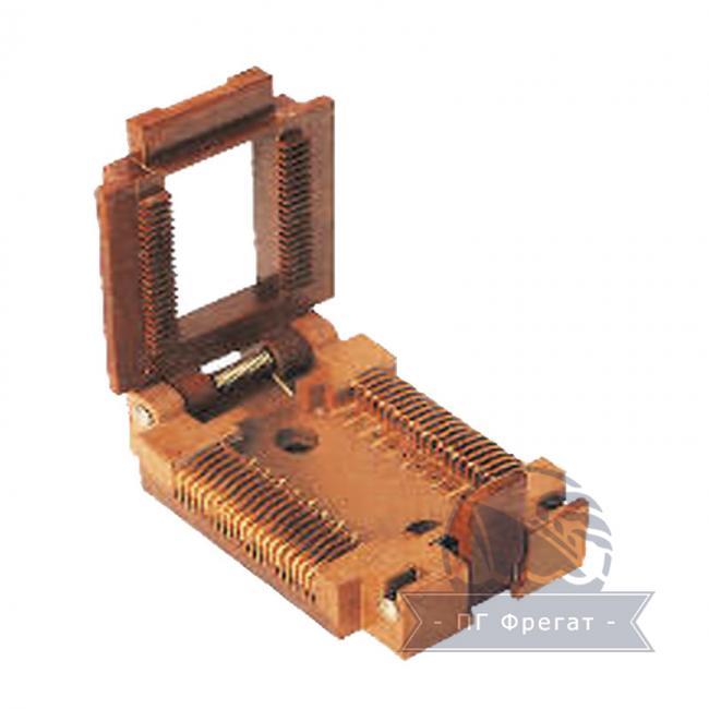 Устройства контактные  УК16-1 фото