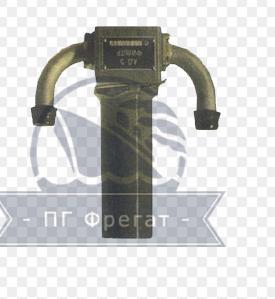 Автомат давления АД 6Е фото №1
