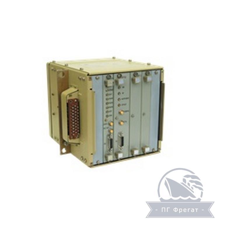 Реле защиты комбинированное типа РЗК-11 фото №1