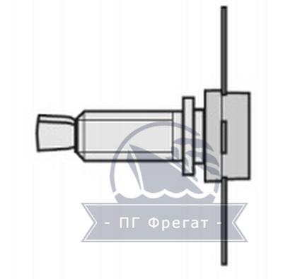 Кремниевый эпитаксиально-планарный n-p-n транзистор 2Т913Б фото №1