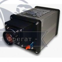 Вычислитель воздушных сигналов ADC-2000 фото №1
