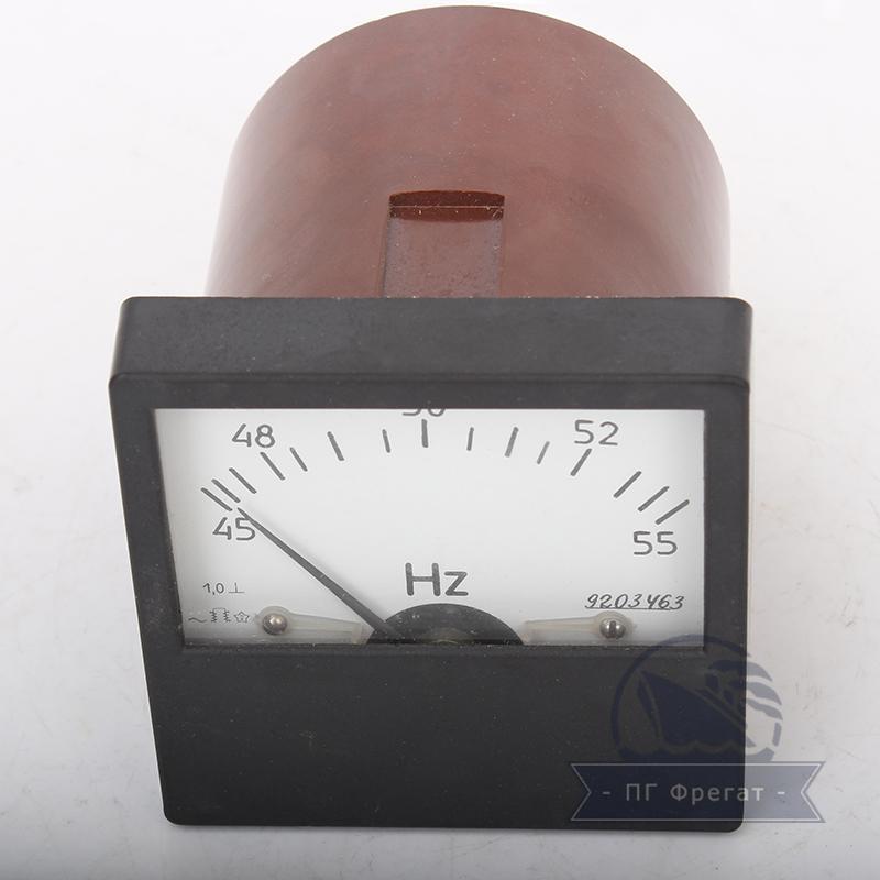 Частотомер Э8036 фото №2