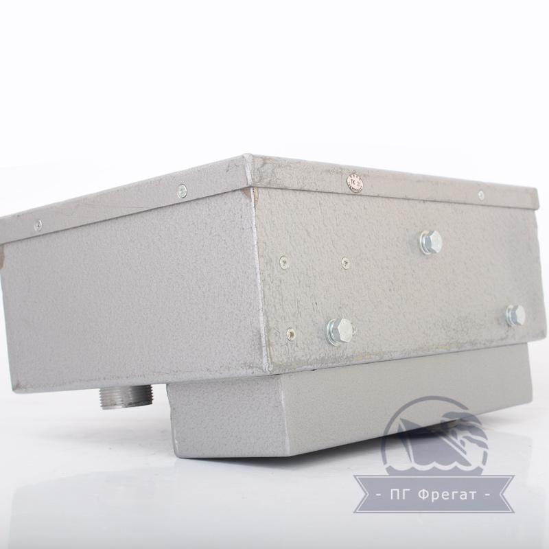 Устройство сигнализации и управления дизелем УСУ-Д-1М-01 фото №3