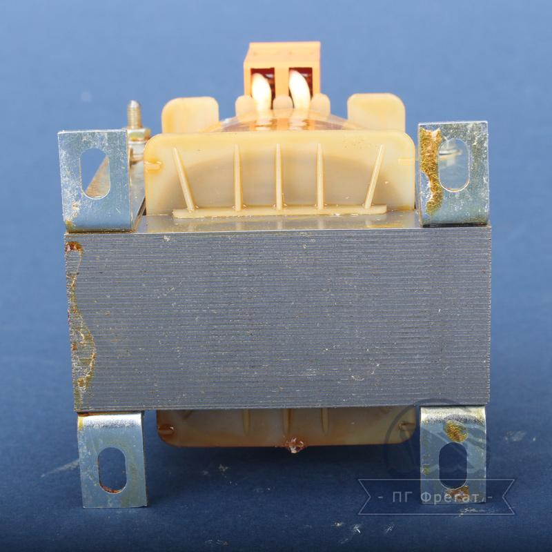 Трансформатор ТОСМ1 фото №4