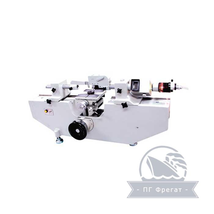 Оптиметр горизонтальный ИКГ-3 фото №1