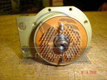 Соединители электроразрывные ЭНВ-У1-2 «Кедр-2» фото №1