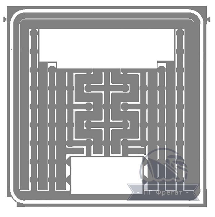 Транзистор КТ8301А-5 фото №1