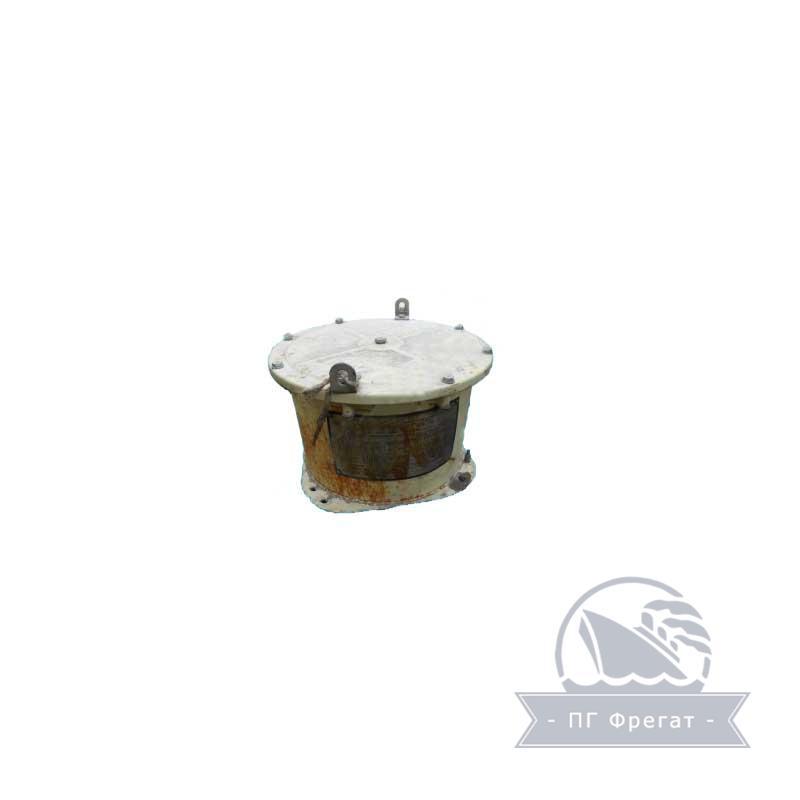Трансформатор ОСВМ-однофазный сухой водозащищенный (ном.напряж. 231/26) фото №1