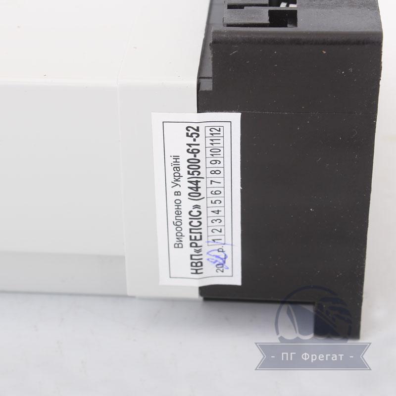 Реле контроля изоляции ЕЛ-17 фото №3