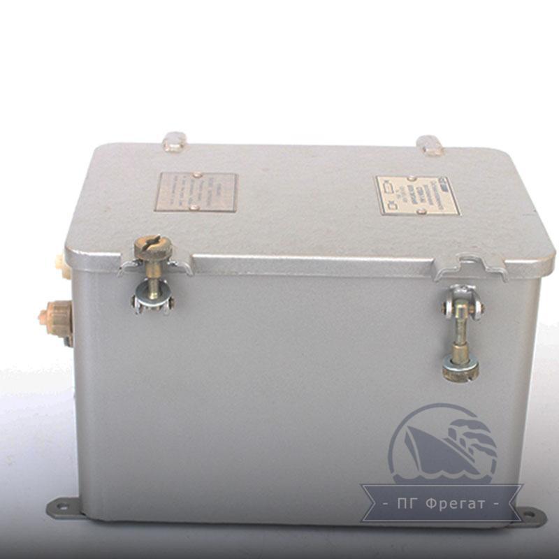 Система плазменного воспламенения СПВИ-1-К фото №2