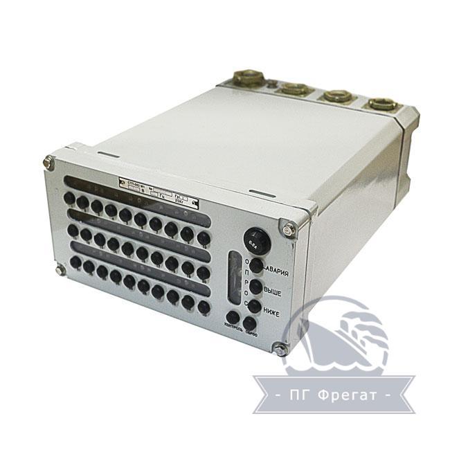 Сигнализатор СТП-082М1 фото №1