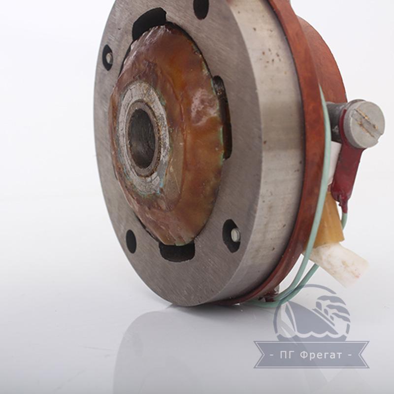 Тахогенератор ТП 75-20-0,2 фото №4