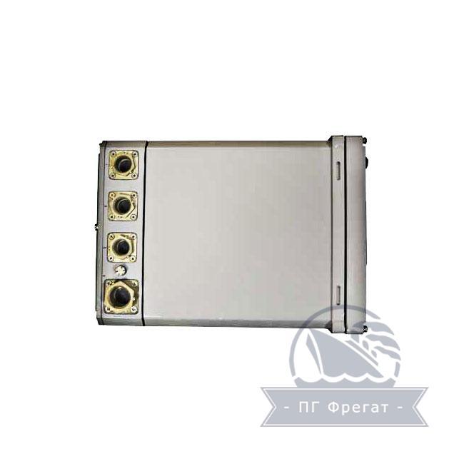 Термокомплект ТСТП-071М1 фото №1