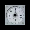 Амперметры и вольтметры - фото