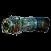 Двигатели для вертолетов - фото