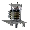 Кабельное оборудование - фото
