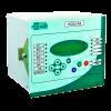Микропроцессорные устройства - фото