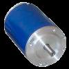 Вентильные электроприводы - фото